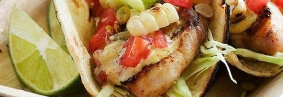grilled-fish-tacos.jpg.737x248_0_438_16377