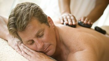 massage-therapy-healing-recovery.JPG.352x198_default