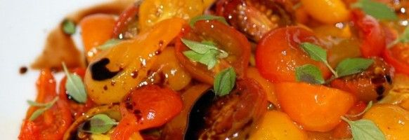 roasted-tomato-salad.JPG.737x248_default