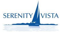Serenity Vista | Addiction Center | Alcoholism and Drug Rehab