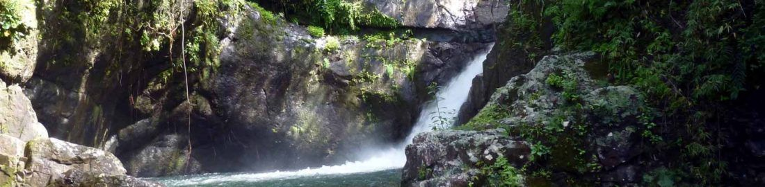 Swimming-Hole-with-Waterfall