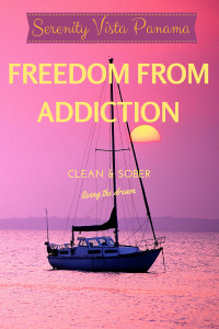private-pay-drug-rehab