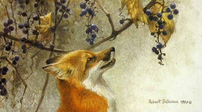 distorted-thinking-fox-grapes