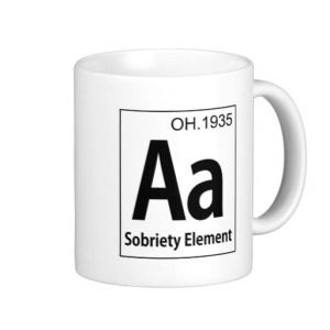 Aa-sobriety-elements