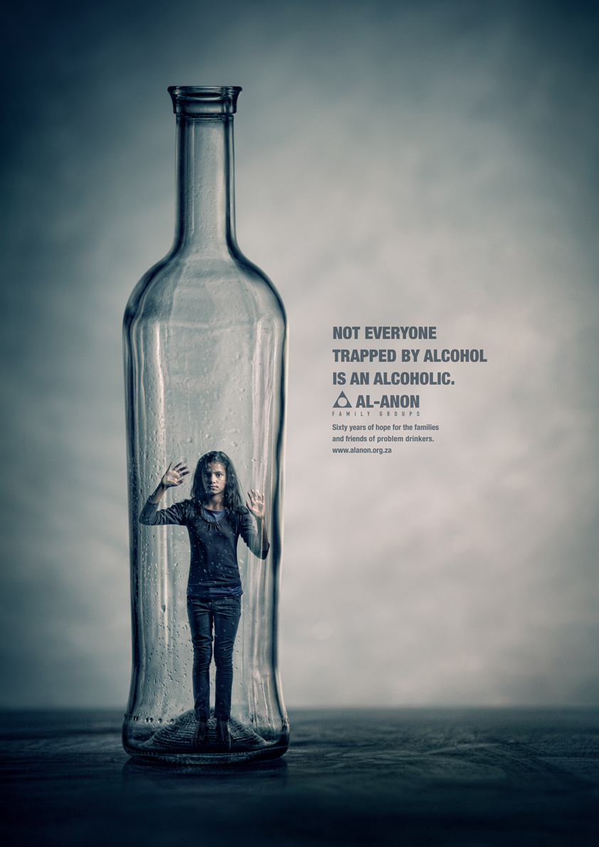 alcohol-affects-whole-families