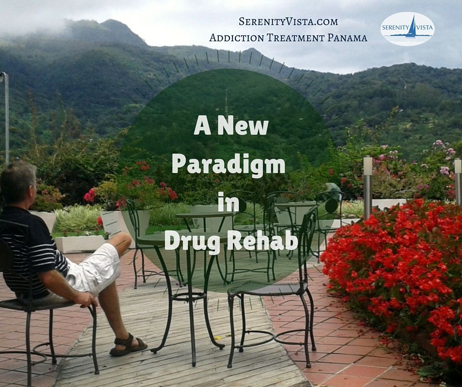 best international drug rehab centers private holistic affordable international drug rehab, cocaine addiction