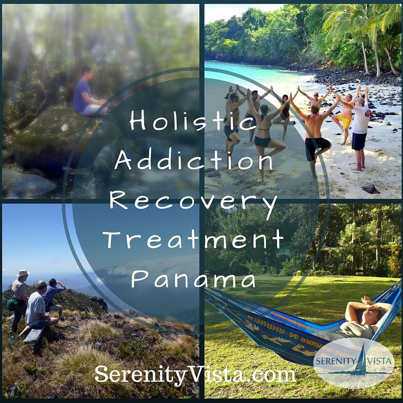 ways to relax drug treatment with withdrawal relaxation techniques in rehab programs