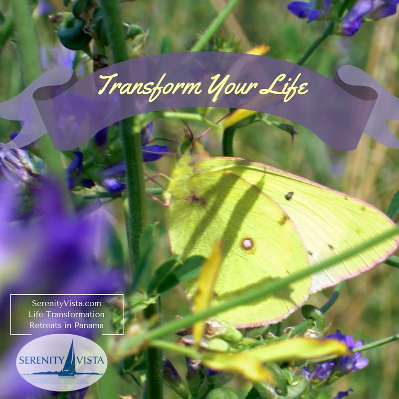 transform-your-life-spiritual-retreat