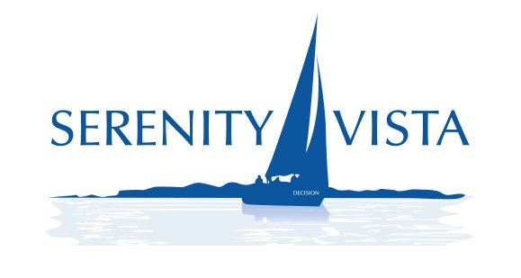 Serenity Vista | International Addiction Treatment Center | Alcoholism and Drug Rehab