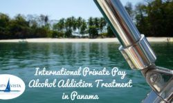 international private pay rehab sailing