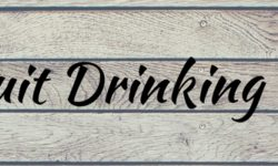 Can't quit Drinking alcohol?