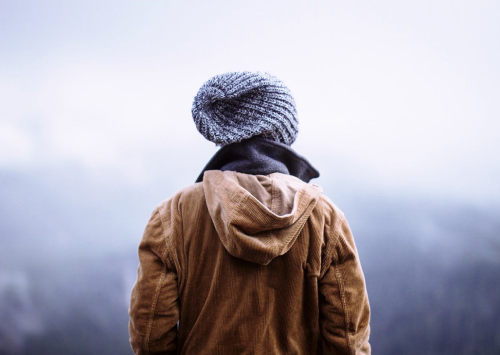contemplating traveling for addiction recovery treatment