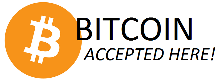 Serenity Vista drug rehab accepts bitcoin cryptocurrency payment