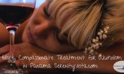 Holistic Compassionate Treatment for women