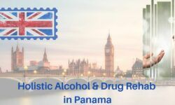 UK Alcohol and Drug Rehab