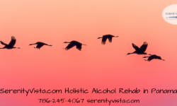 Living sober in recovery