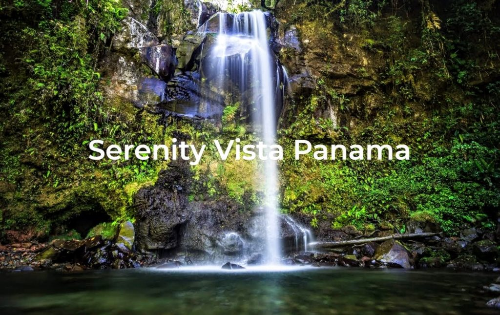 Serenity Vista is recognized as one of the Worlds Best Rehabs and The Best Rehab in the Caribbean